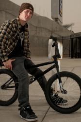 CW-Bike