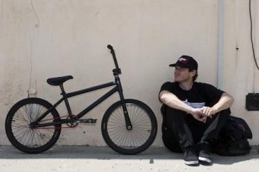 chad-johnston-bike-check-02.600x400