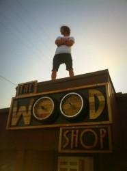 CAM_WOOD_SHOP_
