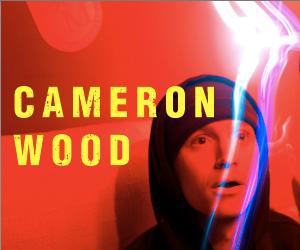 CameronWood