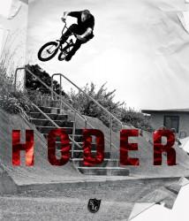 2010_DEC_HODER_RIDE