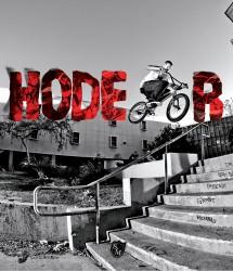 2010_MAY_HODER_RIDE