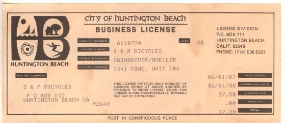 Business_License_6-1-87