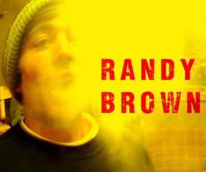 RandyBrown