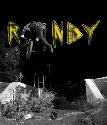 2010_JULY_RANDY_RIDE