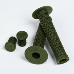 Signature Grips released in Sept. 2010