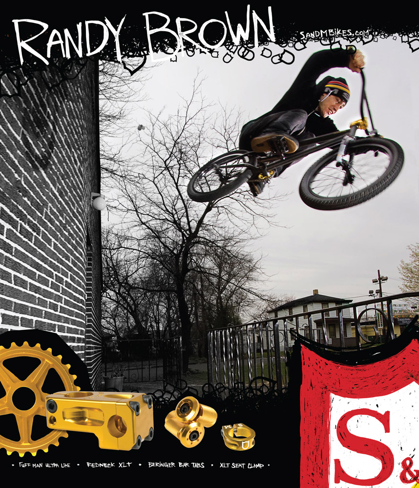 RIDE_RB_AUG08