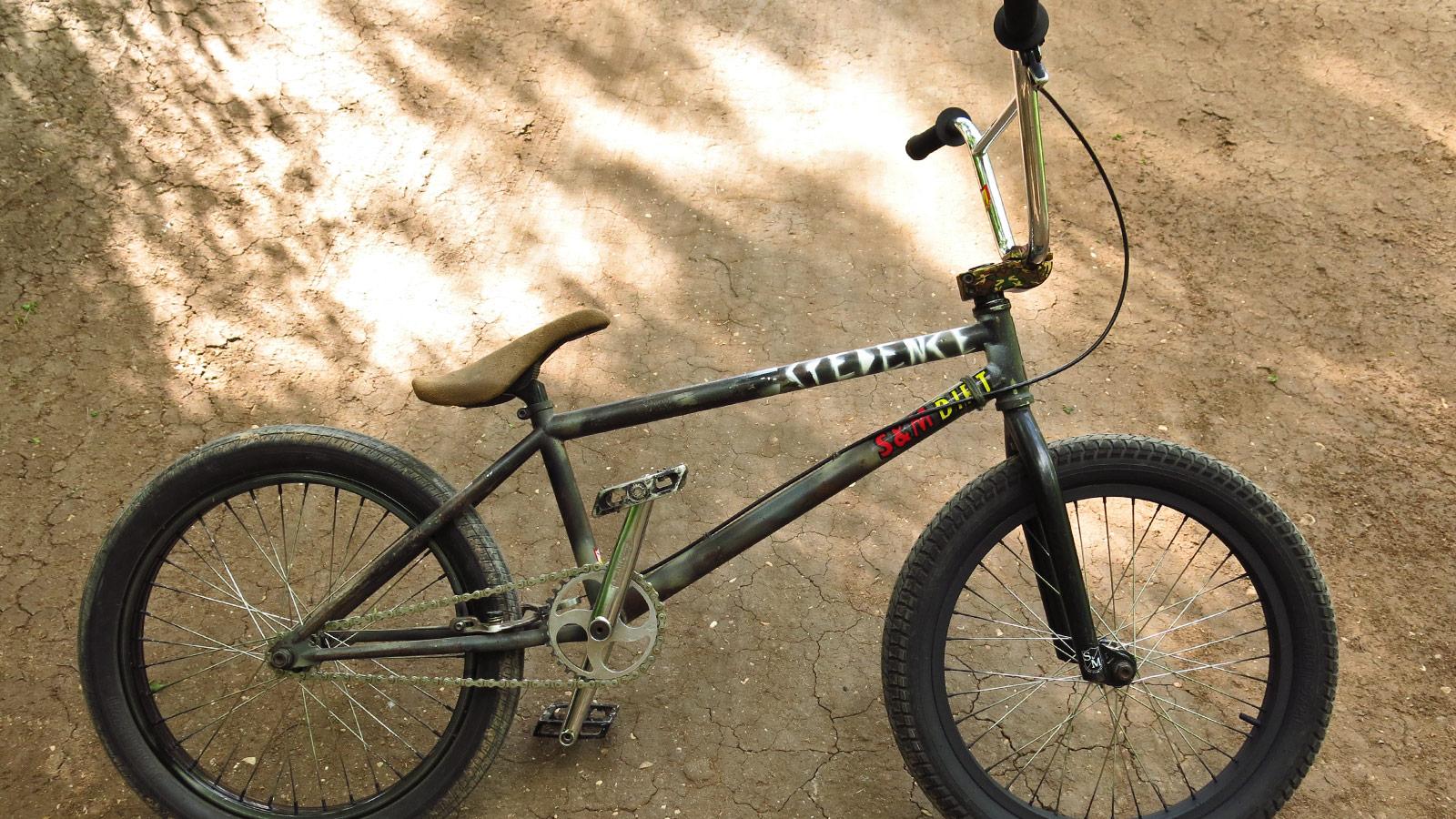 clint_bike