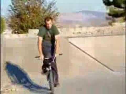 Matt Beringer – Sentenced to life