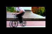 Odyssey Electronical – Matt Beringer