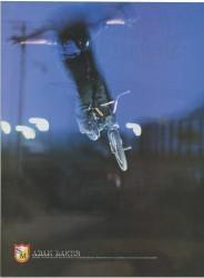 2001_Aug:Sept_BMXAction_AdamB_Ad_1
