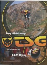 2001_Aug:Sept_BMXAction_TroyM_Ad