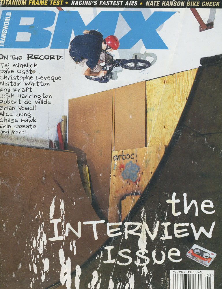 2003_apr_beringer_Transworld