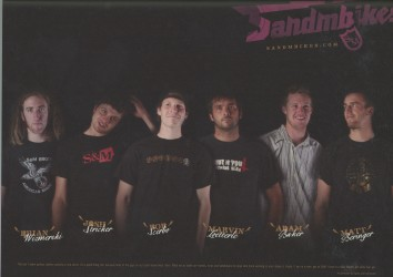 2004_Dec_RIDEbmx_Team
