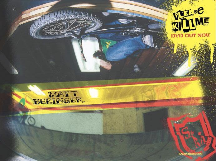 2004_beringer_dvd