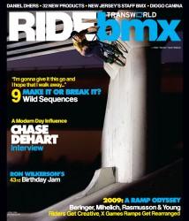 2008_Apr_Clark_Ride