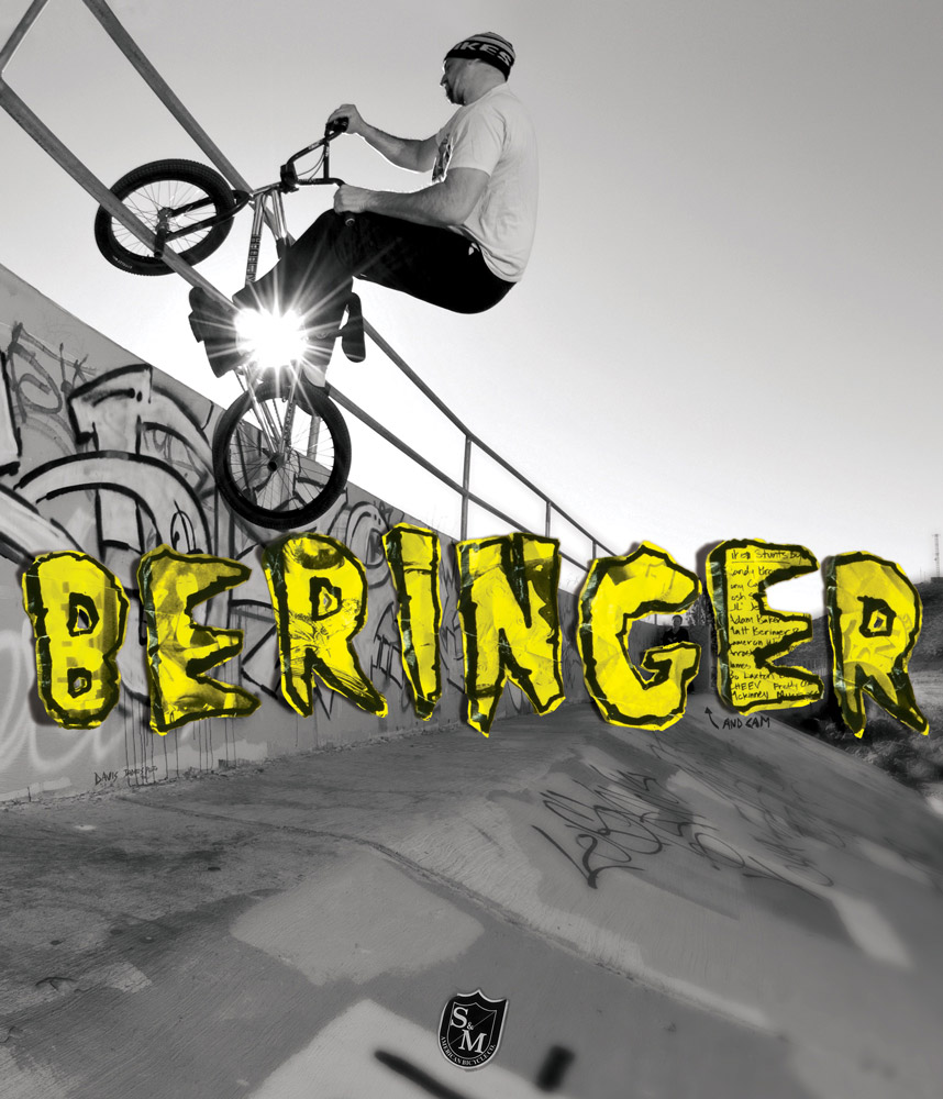 2010_AUG_BERINGER_RIDE