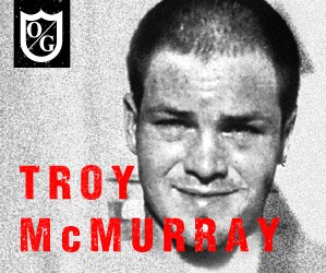 300x250_MCMURRAY