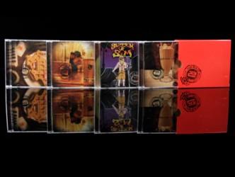 SandM-QP-DVDBoxset-Detail2-450