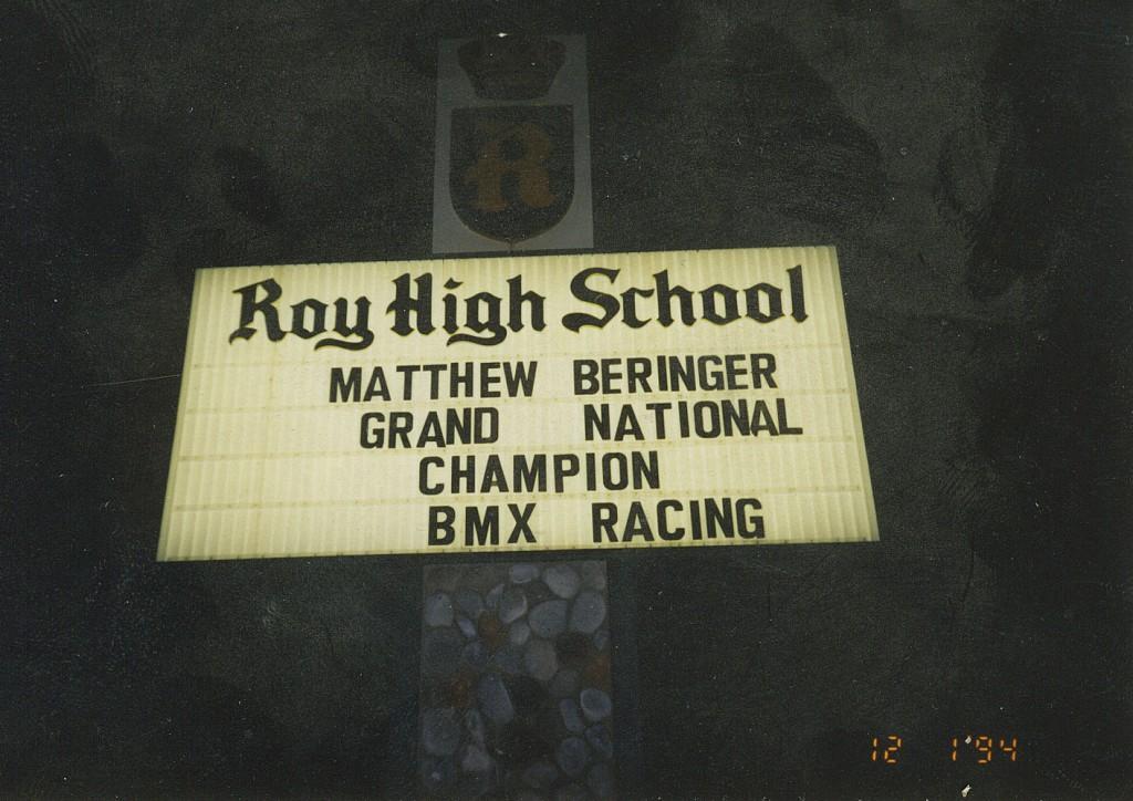 beringer10