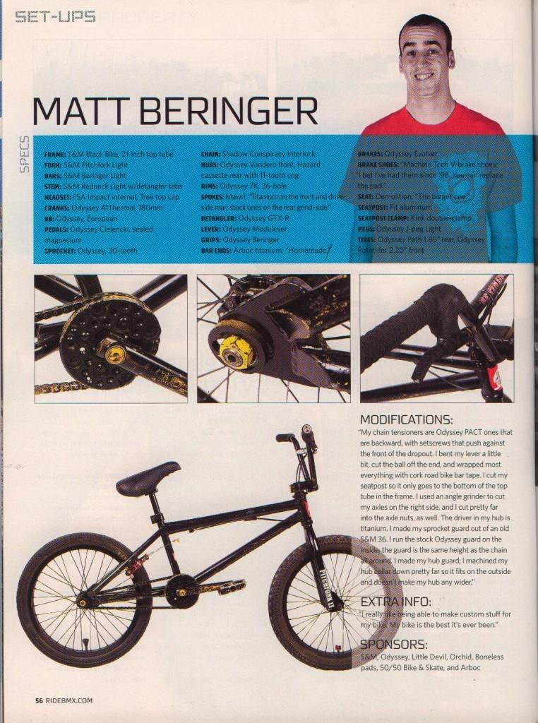 berringer_BIO_05