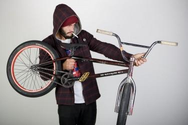 cardona_bike_check_01