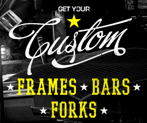 300x250_custom_FRAME-FORK-BAR