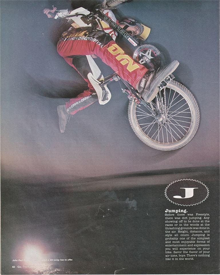 jp.jumping