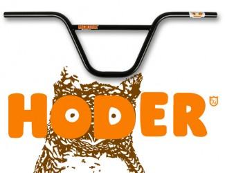 bars_pop_hoder1