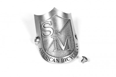 08-ht-badge-sm.jpg