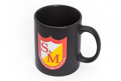 Mug_MatteBlack_a