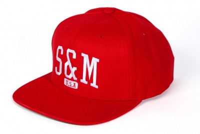 Red_College_hat