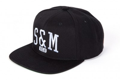 black_college_hat.jpg