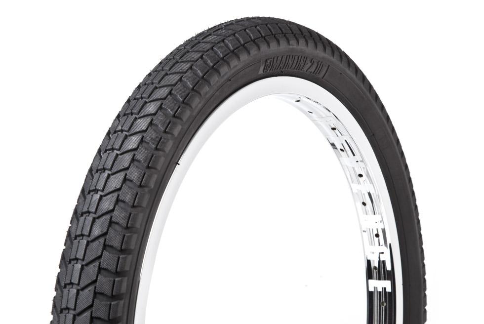 S Amp M Bikes Mainline Tire