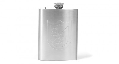 merch_2010_flask_pop.jpg