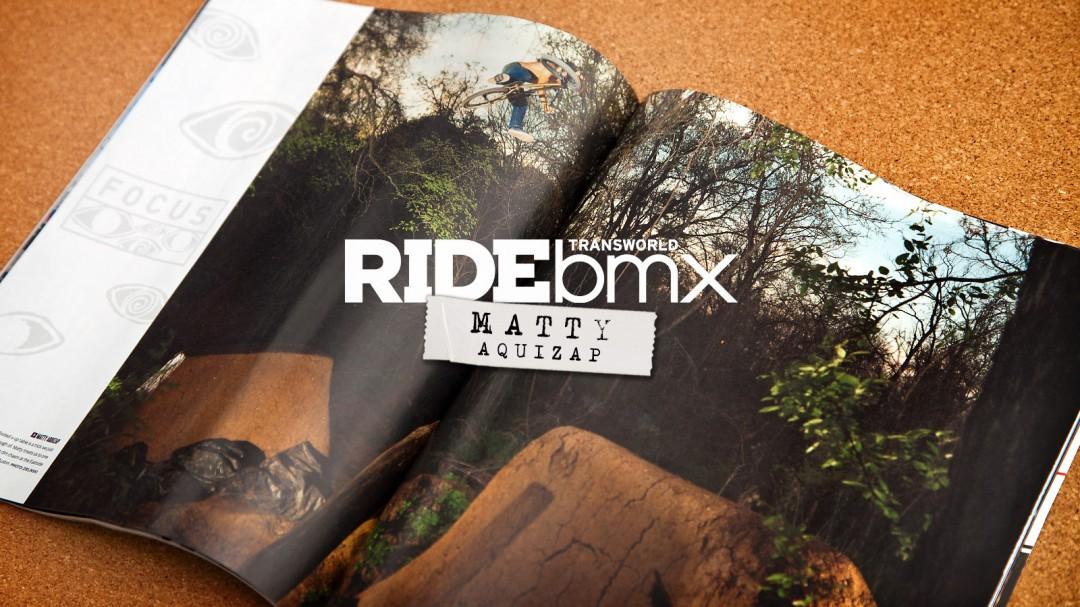Matty_RideBMX