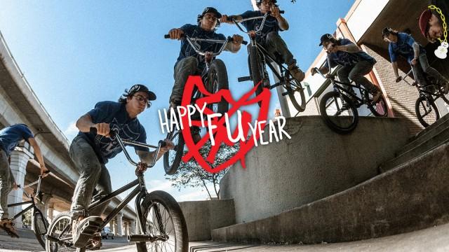 HappyFu_Year