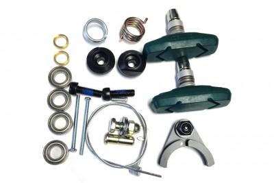 brake-rebuild-kit