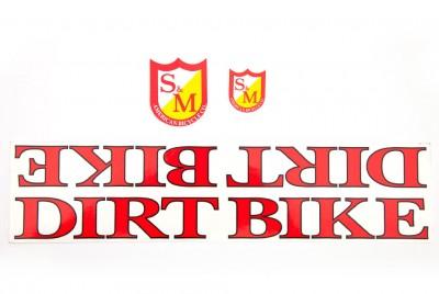 Dirtbike_Old_1