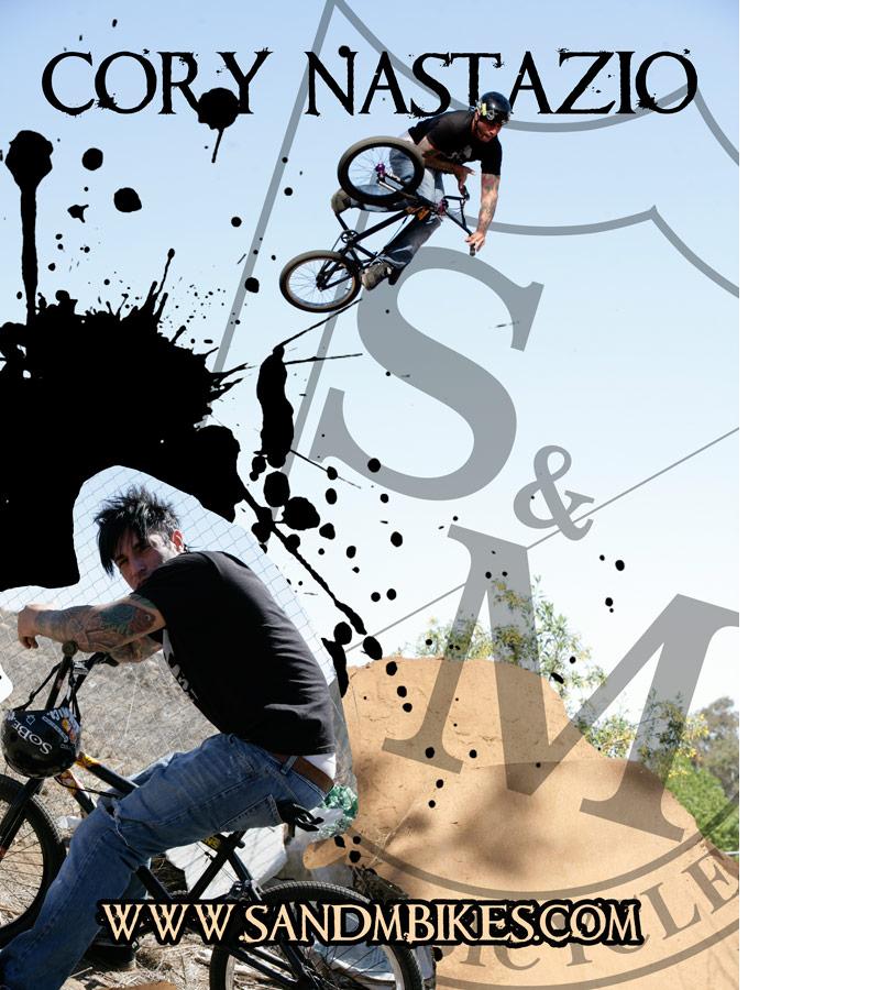 CORY-NASTAZIO