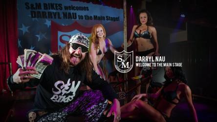 Darryl_Welcome2