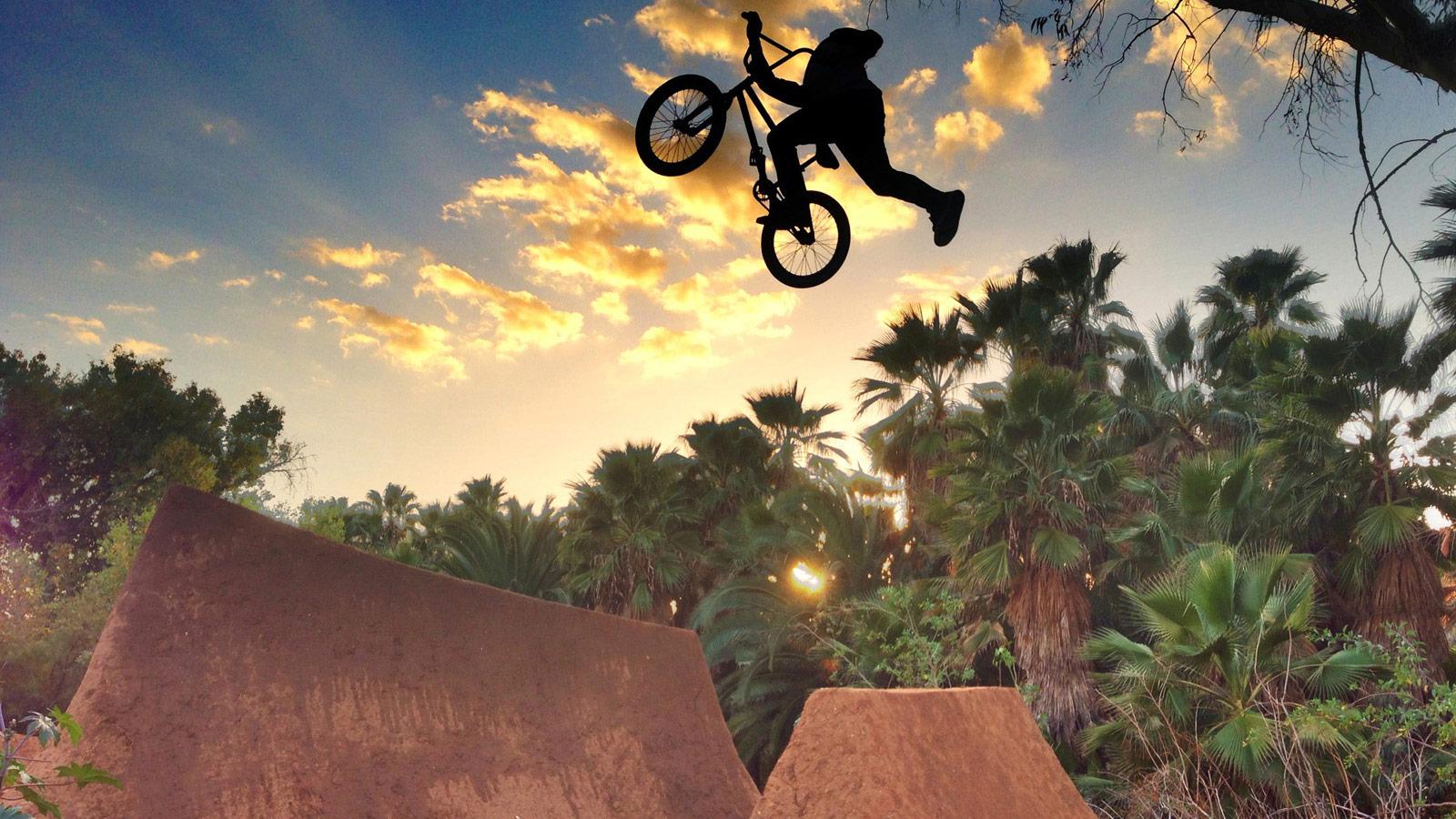 James Wood Denton Tx >> Riders