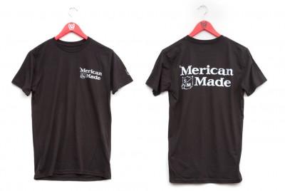 Merican_Black