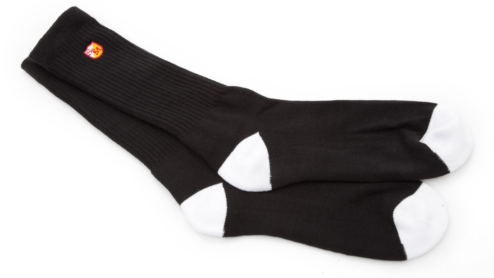 S/&M Bikes Retrograde Socks