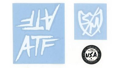 ATF_Stickers
