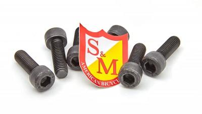 SM_StemBolts_1