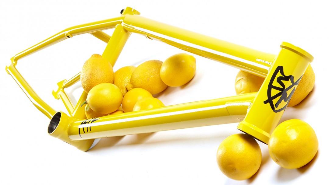 ATF_Lemon