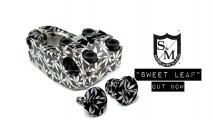sweetleafpost2