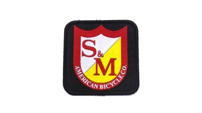 08-PATCH-SHD-SQ
