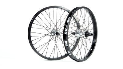 18wheels